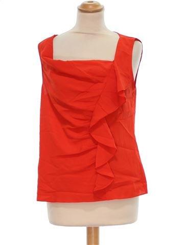 Blusa mujer COAST 40 (M - T2) verano #1334517_1