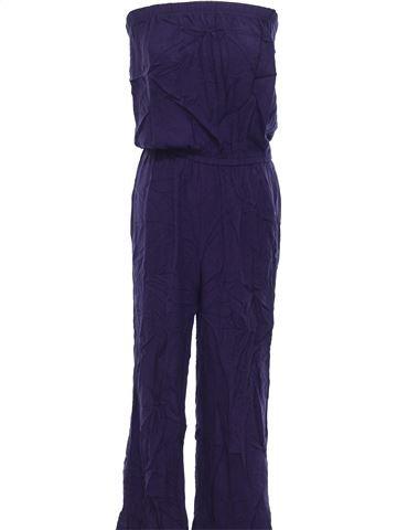 Combi-pantalon femme NEXT 40 (M - T2) été #1334983_1