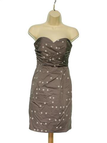 Robe de soirée femme H&M 34 (S - T1) été #1335102_1