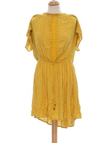 Robe femme PRIMARK 42 (L - T2) été #1335365_1