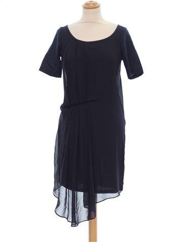 Vestido mujer FRENCH CONNECTION 36 (S - T1) verano #1335372_1