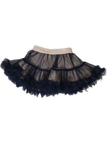 Falda niña I LOVE GIRLSWEAR negro 12 meses invierno #1335434_1