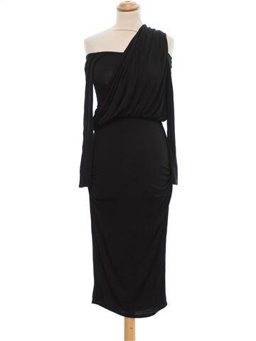 Robe femme BOOHOO 40 (M - T2) hiver #1335505_1