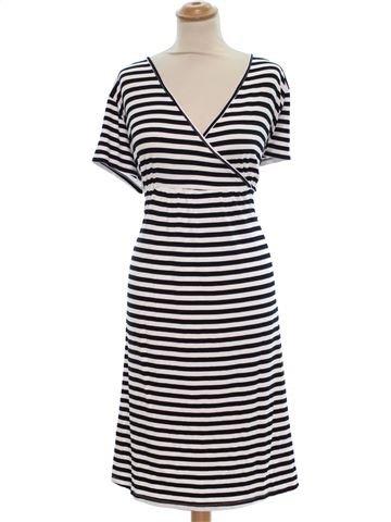 Vestido mujer TU 48 (XL - T4) verano #1335548_1