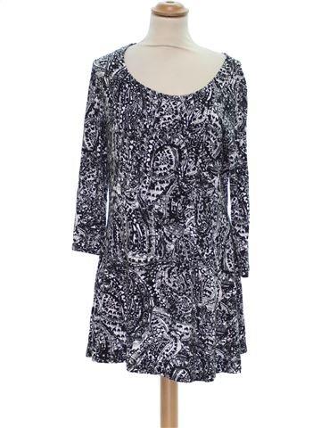 Vestido mujer M&CO 42 (L - T2) verano #1335708_1