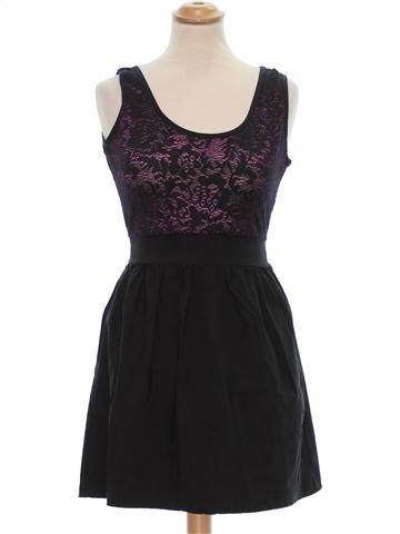 Vestido mujer JANE NORMAN S verano #1336289_1