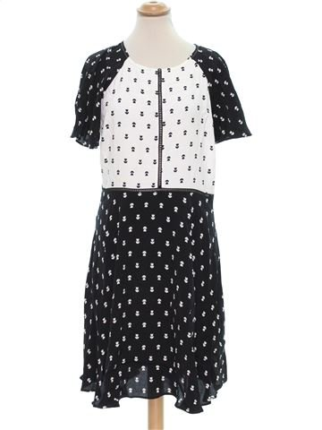Robe femme MISS SELFRIDGE 42 (L - T2) été #1336586_1