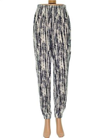 Pantalon femme H&M S été #1340500_1