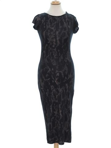 Vestido mujer RIBBON 36 (S - T1) verano #1340913_1