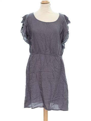 Robe femme LIMITED COLLECTON 40 (M - T2) été #1341645_1