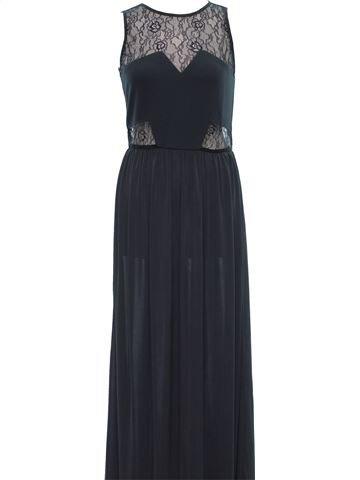 Vestido de noche mujer MISSGUIDED 40 (M - T2) verano #1342563_1