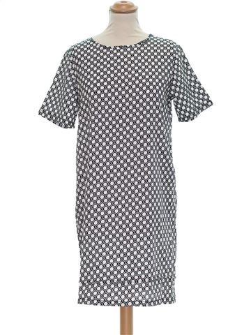 Robe femme BOOHOO 36 (S - T1) été #1343117_1