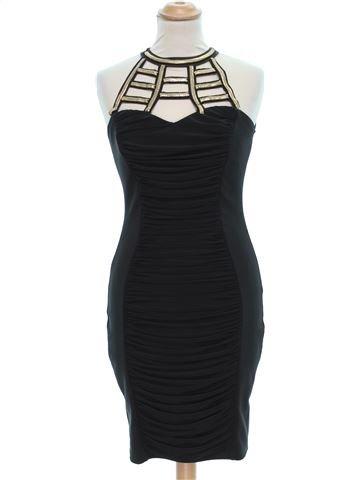 Vestido de noche mujer LIPSY 34 (S - T1) verano #1343242_1