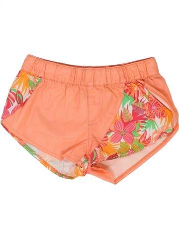 Sportswear fille ROXY orange 8 ans été #1344170_1