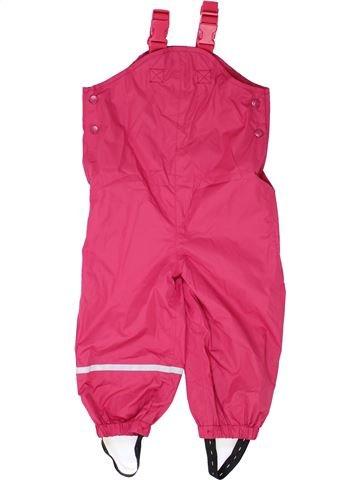 Esquí niña NAME IT rosa 2 años invierno #1349800_1