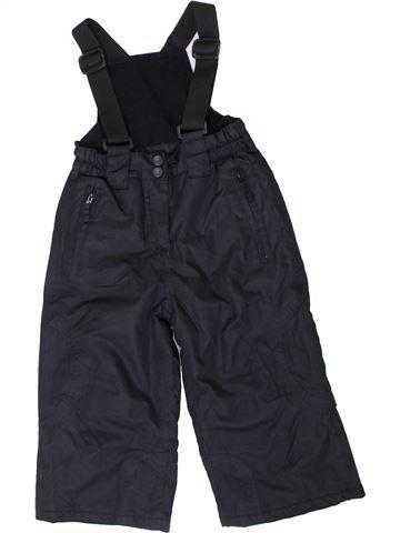 Ski garçon C&A noir 3 ans hiver #1350620_1