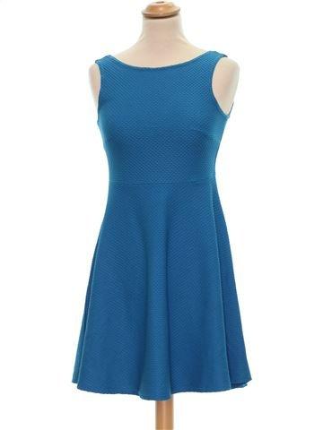 Robe femme MISO XS été #1353411_1