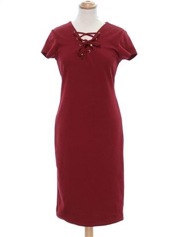 Vestido mujer QUIZ 40 (M - T2) verano #1353458_1