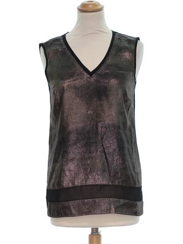 Camiseta sin mangas mujer DUNNES STORES 36 (S - T1) verano #1353718_1