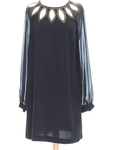 Vestido de noche mujer WAREHOUSE 40 (M - T2) invierno #1353812_1
