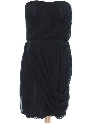 Robe de soirée femme NEXT 42 (L - T2) été #1353824_1