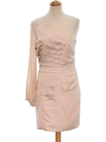 Robe de soirée femme LIPSY 38 (M - T1) été #1354041_1