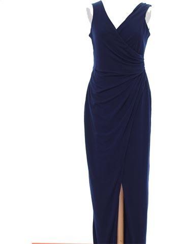 Robe de soirée femme ASOS 40 (M - T2) été #1354110_1
