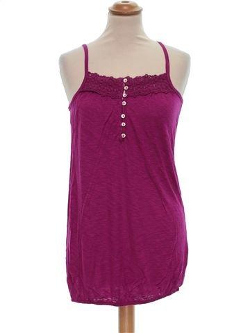 Camiseta sin mangas mujer MADONNA S verano #1354967_1