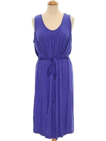 Vestido mujer BHS 46 (XL - T3) verano #1355310_1