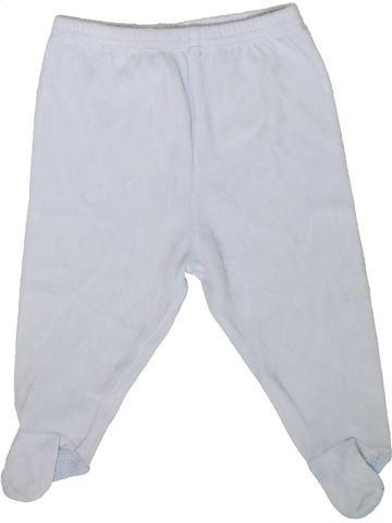 Pantalon garçon CHICCO gris 6 mois hiver #1355523_1