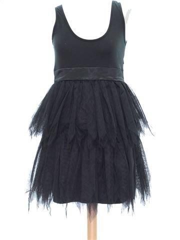 Vestido de noche mujer ONLY M verano #1355569_1
