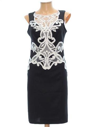 Vestido de noche mujer LIPSY 38 (M - T1) verano #1355613_1