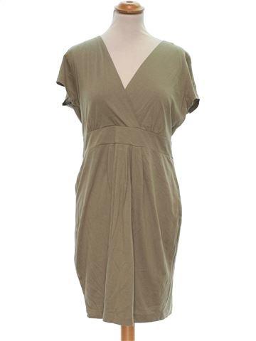 Vestido mujer ESPRIT XL verano #1356142_1