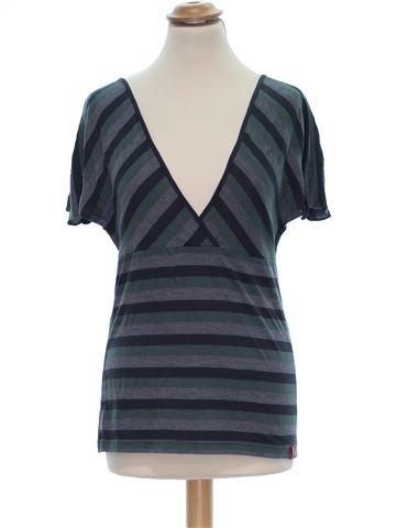 Camiseta sin mangas mujer ESPRIT M verano #1357049_1
