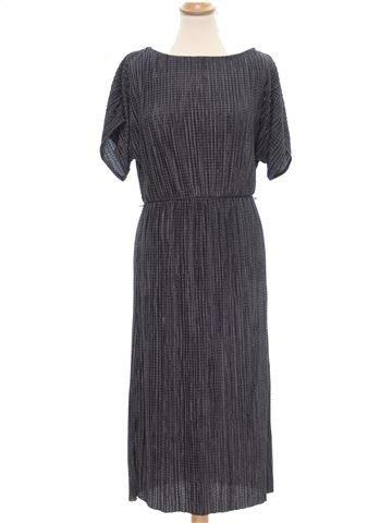 Robe femme MONSOON 40 (M - T2) été #1357126_1