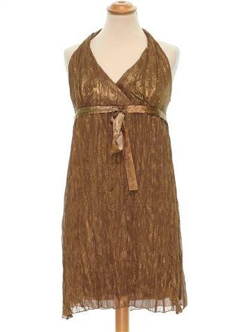 Vestido de noche mujer JENNYFER L verano #1357542_1