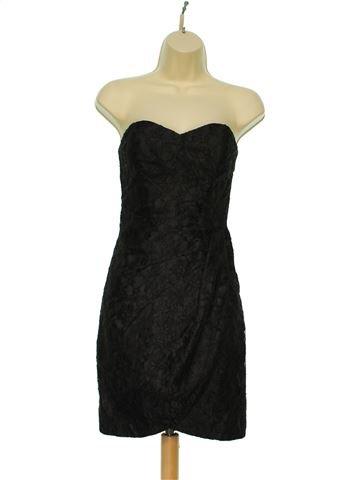 Robe de soirée femme H&M 36 (S - T1) été #1357974_1