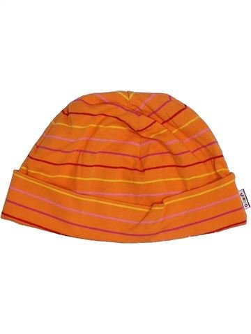 Gorra - Gorro niño JAKO-O naranja 10 años verano #1358034_1