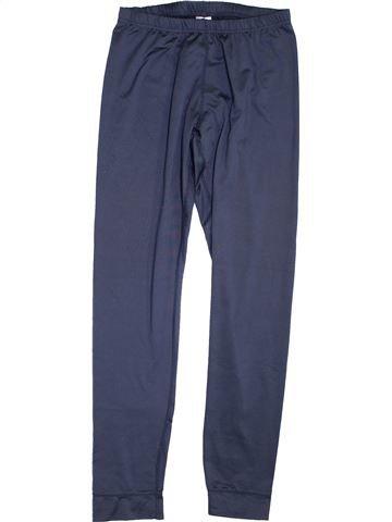 Sportswear garçon CRANE bleu 14 ans hiver #1358147_1