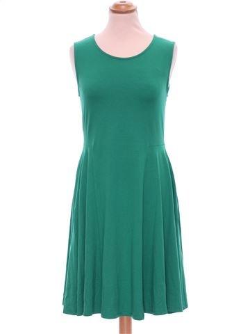 Robe femme PHASE EIGHT 38 (M - T1) été #1358371_1