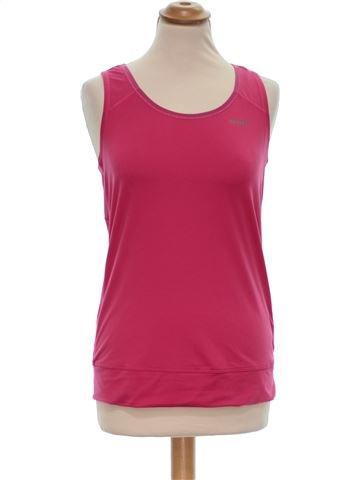Vêtement de sport femme REEBOK S été #1358383_1