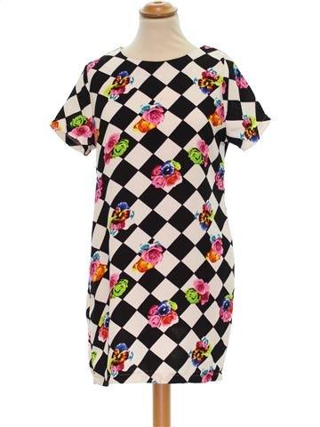 Robe femme AX PARIS 36 (S - T1) été #1358514_1