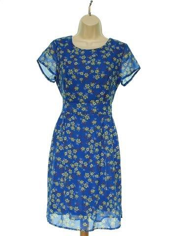 Robe femme APRICOT 38 (M - T1) été #1358539_1