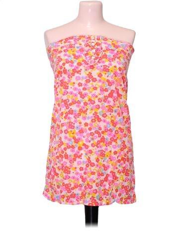 Vestido mujer TOPSHOP 34 (S - T1) verano #1358629_1