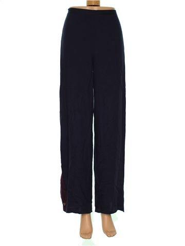 Pantalon femme ASOS 34 (S - T1) été #1358917_1