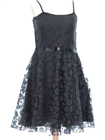 Robe de soirée femme VERO MODA 38 (M - T1) été #1359189_1