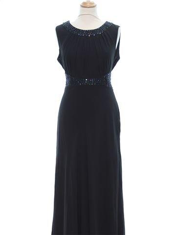 Robe de soirée femme DEBENHAMS 42 (L - T2) été #1359304_1