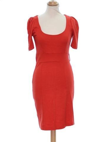 Vestido mujer H&M 36 (S - T1) verano #1360689_1
