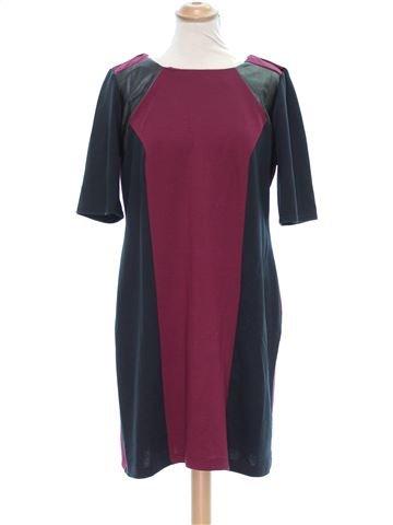 Vestido mujer BHS 42 (L - T2) invierno #1360897_1