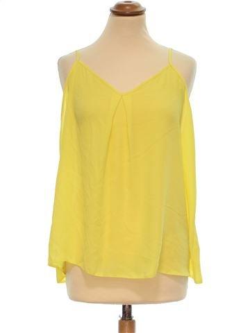 Camiseta sin mangas mujer DOROTHY PERKINS 46 (XL - T3) verano #1361074_1